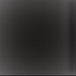 Matièrer Noir brillant RAL 9005, Peinture couleur