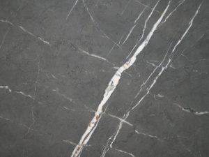 Matièrer Marbre Pietra grey, Marbre
