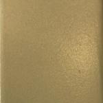 Matièrer Or, Peinture métallique