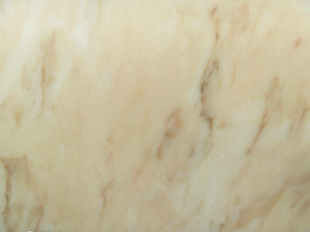 Matièrer Marbre Rosso portogallo, Marbre