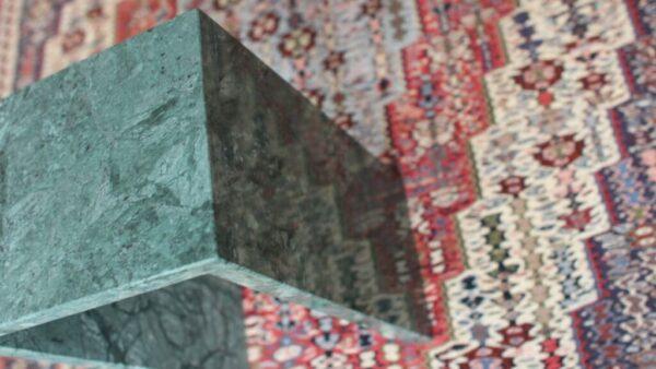 Pied table d'appoint / de chevet