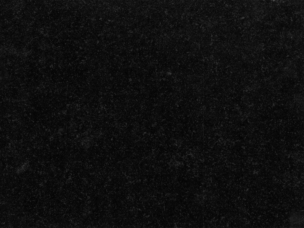 Matièrer Granit Nero assoluto Zimbabwé CG,
