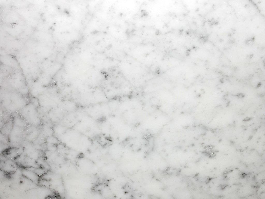 Matièrer Marbre Blanc Carrare C,