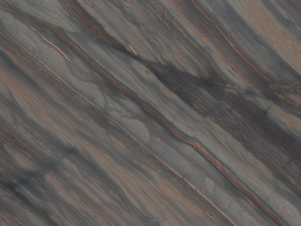 Matièrer Quartzite Elegant brown,