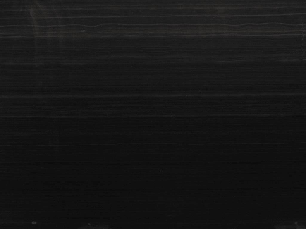 Matièrer Marbre Black wood,