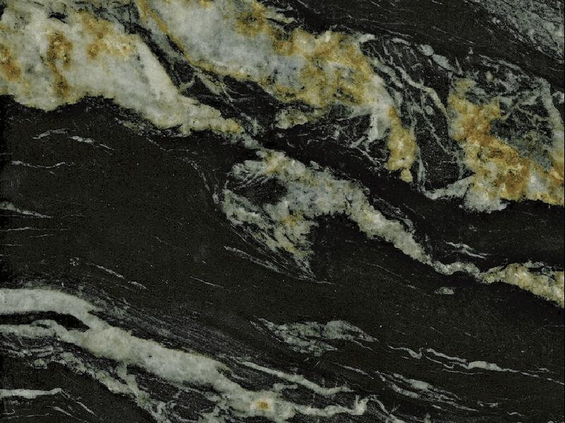 Matièrer Quartzite African fusion,